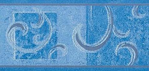 Pasek Paski Border Dekoracyjny Samoprzylepny 10 Cm
