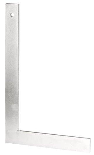 LOCKSMITH ANGLE BULITY 300X180 Nemecká kvalita