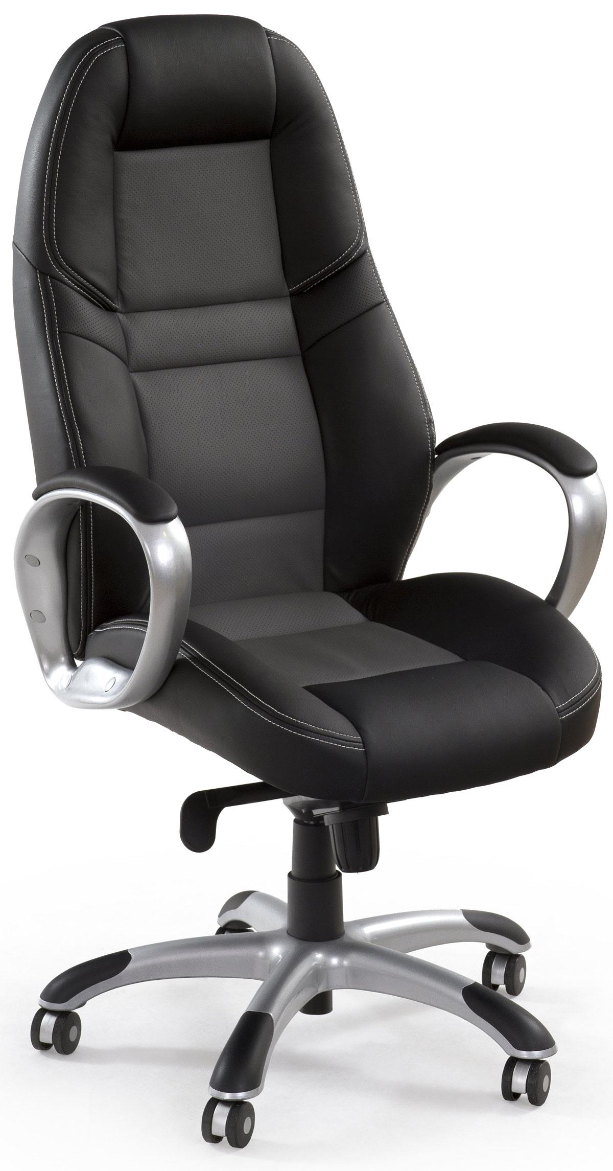 Fotele obrotowe Pracownia Allegro Lokalnie