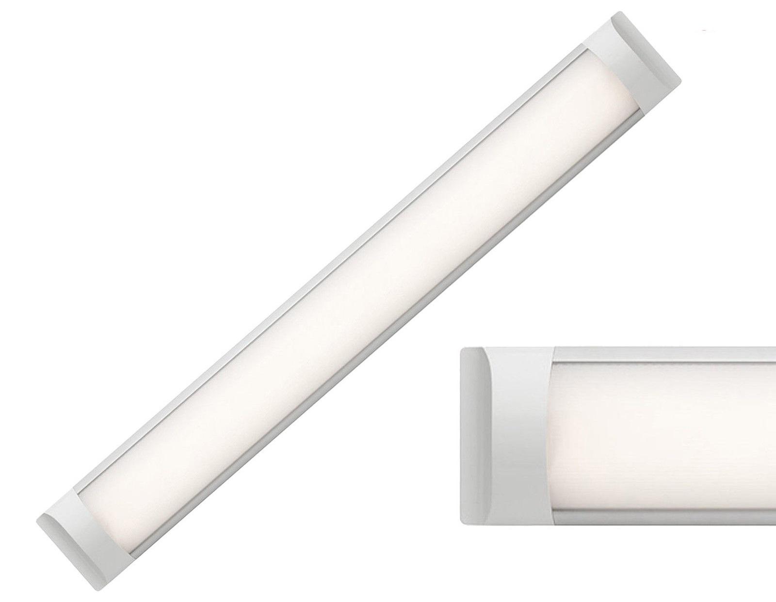 lampy ledowe przemysłowe allegro