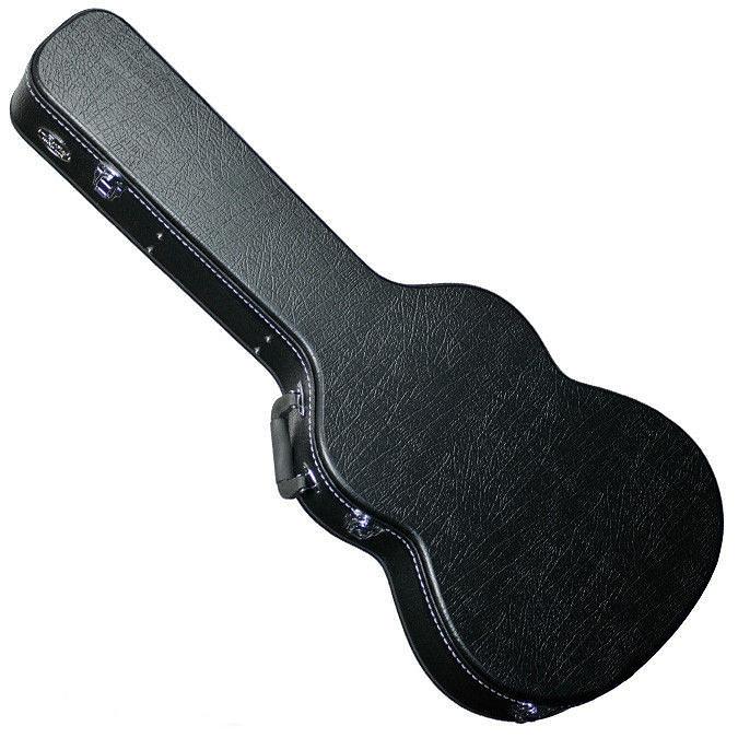 Niekedy hrať F-100 Casual Guitar Case