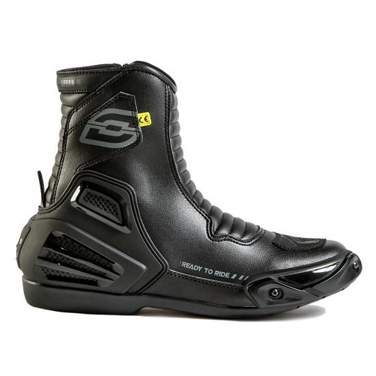 OZONE URBAN II krótkie sportowe buty męskie 42