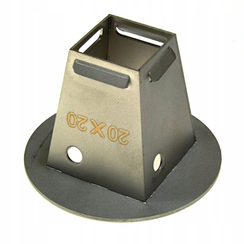 Tryska Hotair BGA 20x20mm pre ZhuaMao Scotle Techot