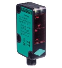 Pepperl Fuchs RL31-54 / 73C fotoelektrický senzor