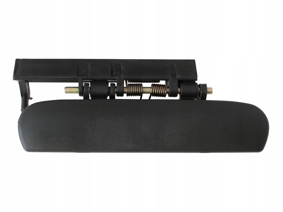 citroen xsara 97-03 ручка диаметр вперед права
