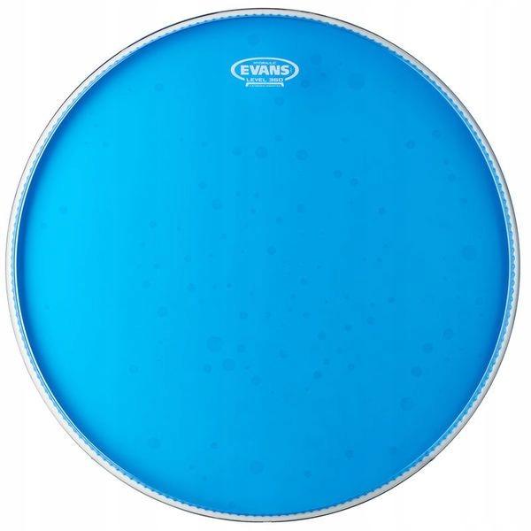 Evans hydraulické modré 10