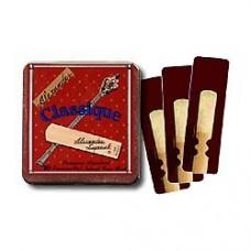 Alexander Classic Clarinet 2 / 2,5 / 3 / 3,5