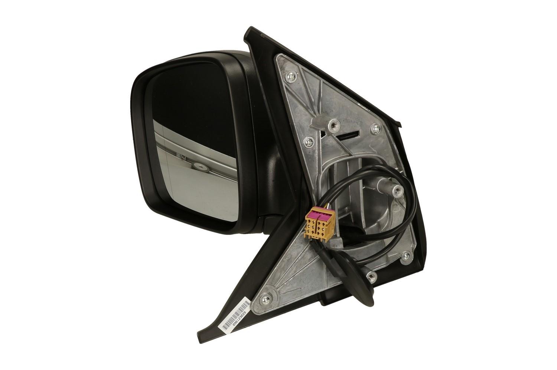 Зеркало левое VW TRANSPORTER V