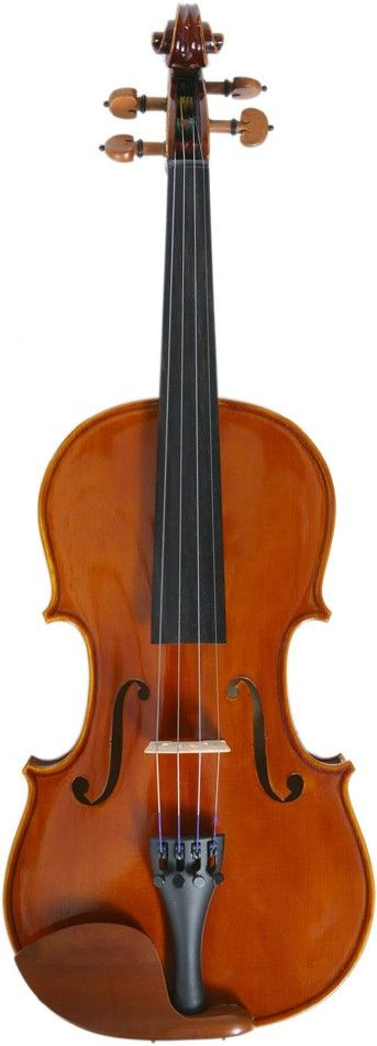 Item Violin 4/4 M-tunes No.200 wooden manufacturer