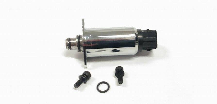 регулятор давления топлива renault 20 ide f5r