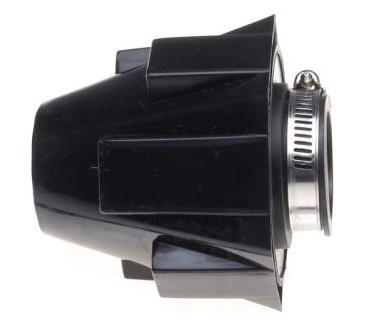 BASHAN ATV 200 250 - AIR filter zaminnik 42mm