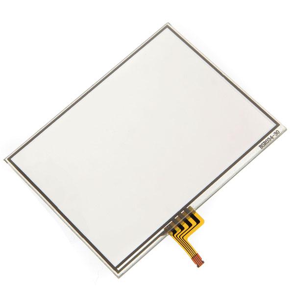 Купить NINTENDO 3DS N3DS LCD EKRAN DOTYKOWY TOUCH SCREEN на Otpravka - цены и фото - доставка из Польши и стран Европы в Украину.