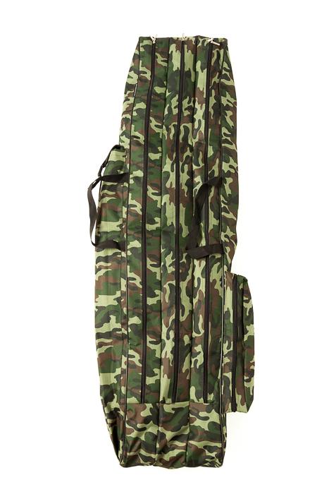 Rodové kryt, tyče - 3 komora -Moro- 210cm