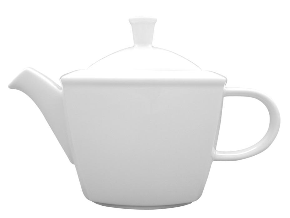 Lubiana Victoria Teabot pre porcelánový čaj 1 l