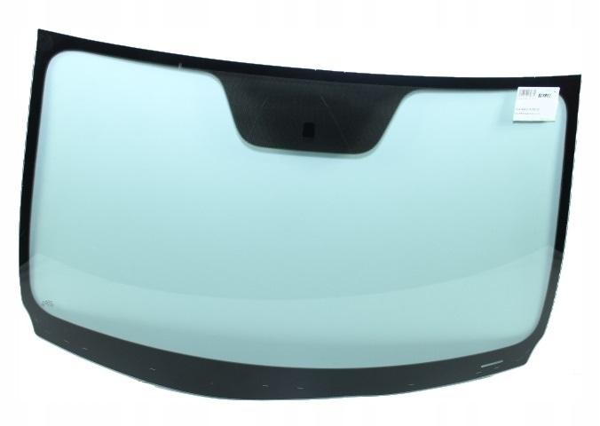 новая стекло мост kia pro cee'd pro-ceed 2010-13