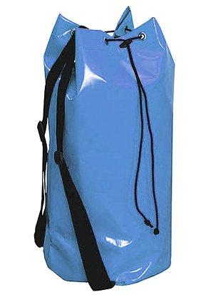 327L Transport Bag Blue Protekt AX011