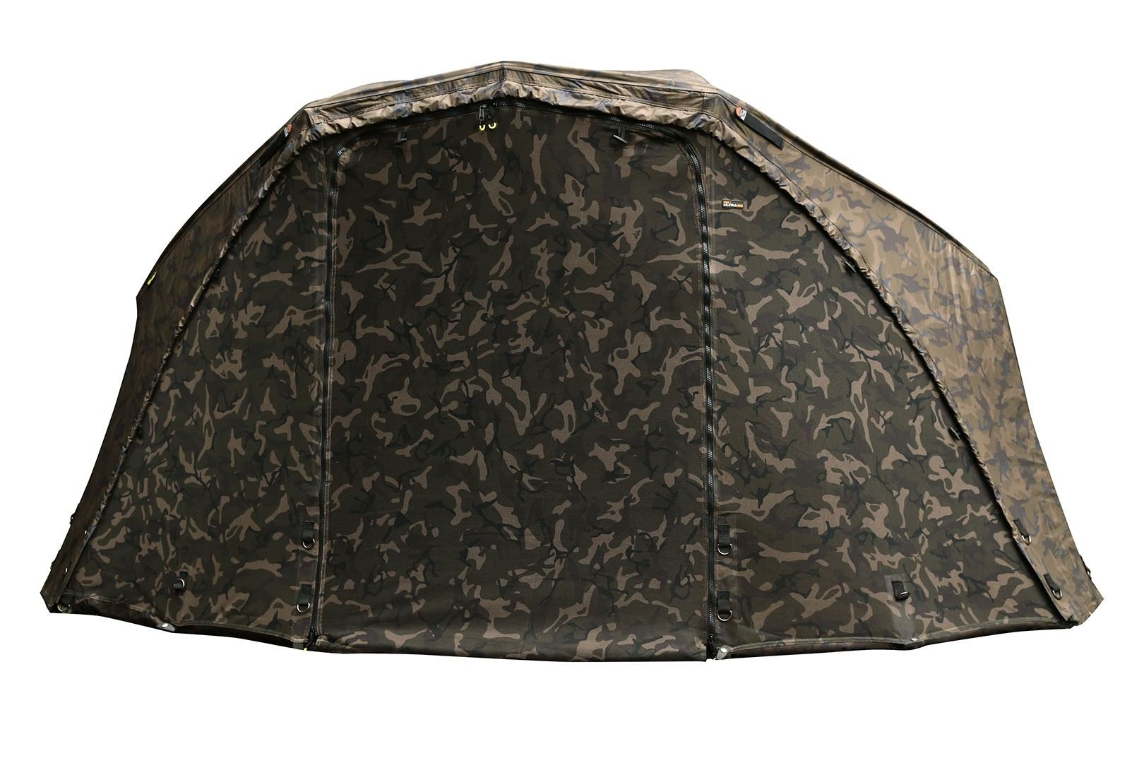 Cape Fox stan Ultra 60 Plný Camo Mozzy