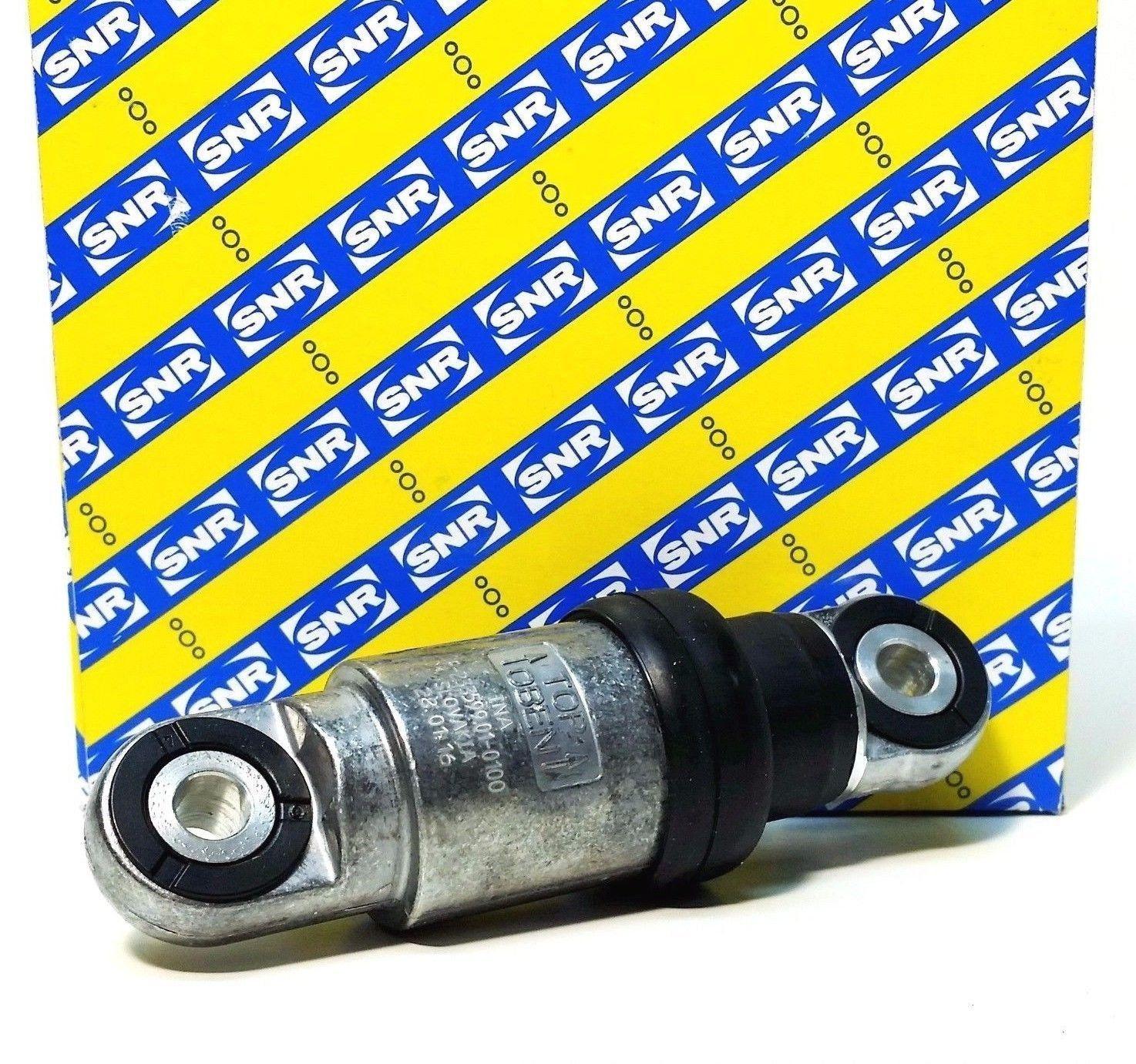 натяжитель панели гидравлический bmw e46 320d e39 520d