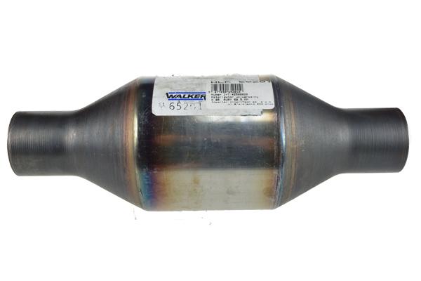 уокер катализатор универсальный керамический круглый