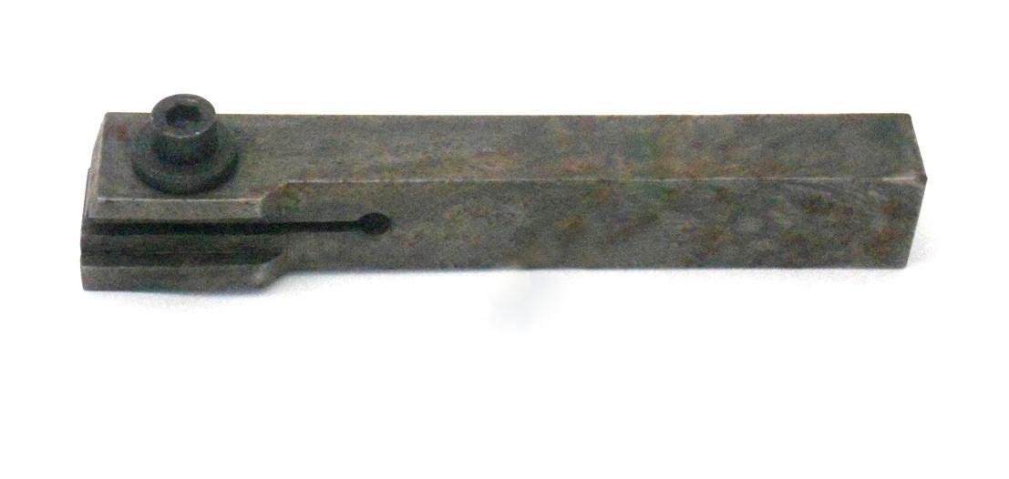 Otočenie noža odstrániť nože pre stopky stopky 10mm