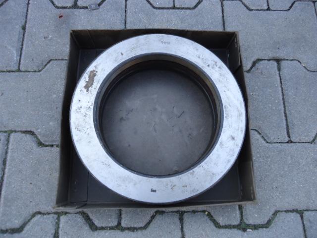 LOŽKA 51238 Cena PLN 307.50 F / DPH