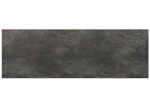 GRESPANIA COVERLAM OXIDO-НЕГРО СПЕЧЕННЫЙ СПЕЧЕННЫЕ 3 ,5 мм