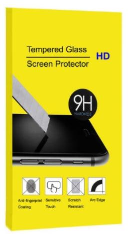 Szkło Hartowane Przód +tył 0,3mm Do Sony Z1 Z2 Z3