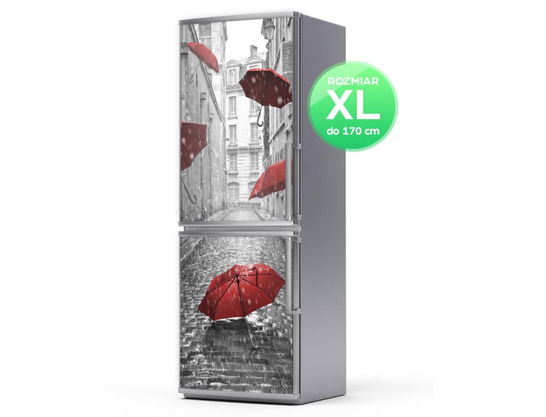 Magnetický magnet pre chladničku - XL