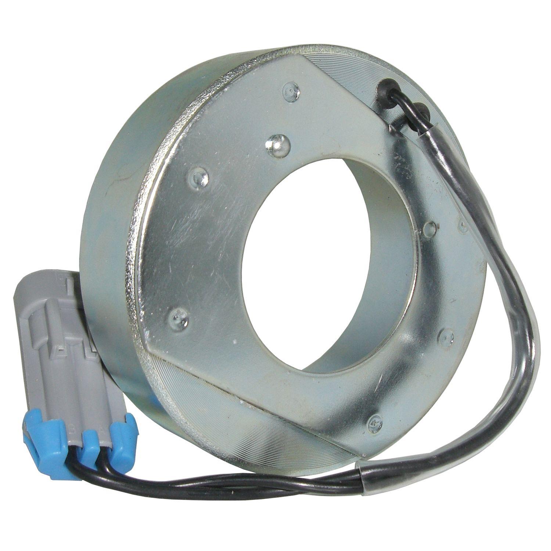 2204001 катушка кондиционирования воздуха cvc opel astra g h