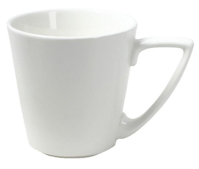 61233 Ambícia Wave Kubiko Coffee Cup 220ml