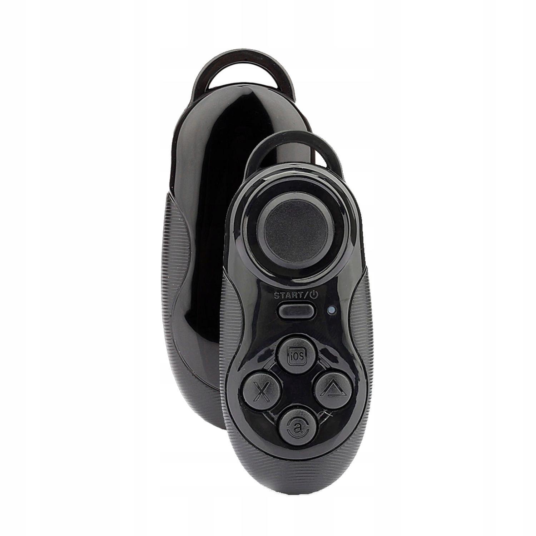Pilot Bluetooth joystick kontroler Android iOS 7737931541 - Sklep internetowy AGD, RTV, telefony, laptopy - Allegro.pl