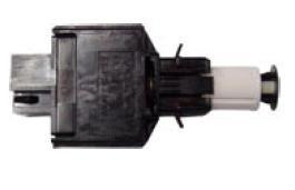 выключатель Света сплава volvo 850 s70 v70 s40 v40