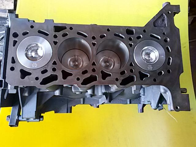 вниз, вниз, вниз двигателя jumper boxer 22 110 2011 - eu5