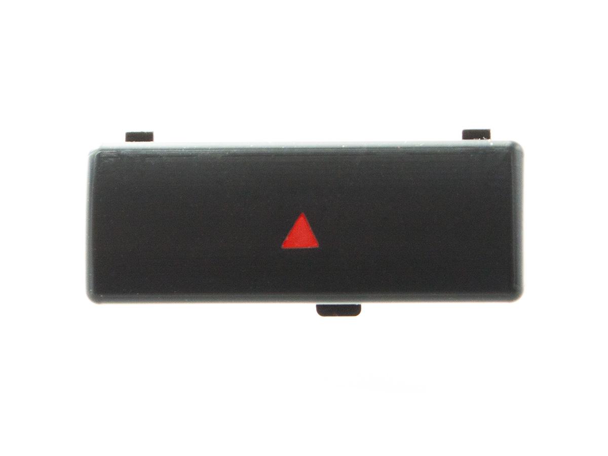 панель кондиционирования воздуха пв кнопку bmw x5 e53 e39
