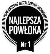 Купить Хойя 1,67 Long Life ASFERA уменьшение толщины 50 % на Otpravka - цены и фото - доставка из Польши и стран Европы в Украину.