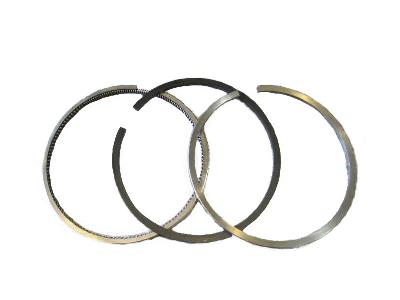 1ca90 andoria новые кольца поршневые комплект