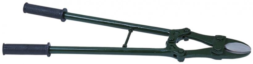 Korekčné nožnice RACIC a kopyta, strana 60 cm