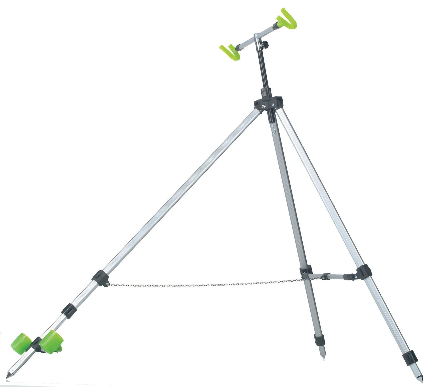 Volejbal teleskopický Stojan, do 180 cm