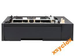 HP CP2025 CM2320 podávač - FVAT CB500A