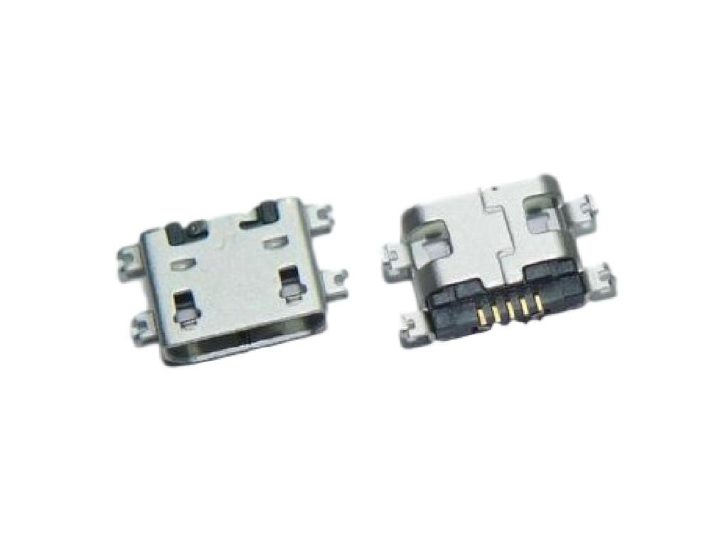 MICRO USB LENOVO S720 A298T S890 S880 P700