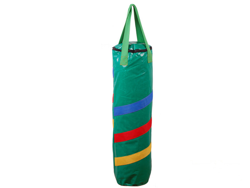 Boxerská taška pre deti 4 farby