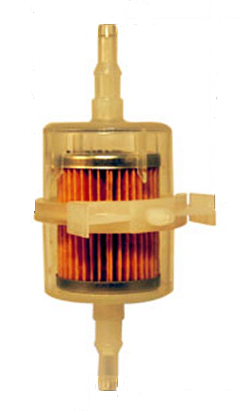фильтр топлива fiat 126p z ручкой filtron ps 8221