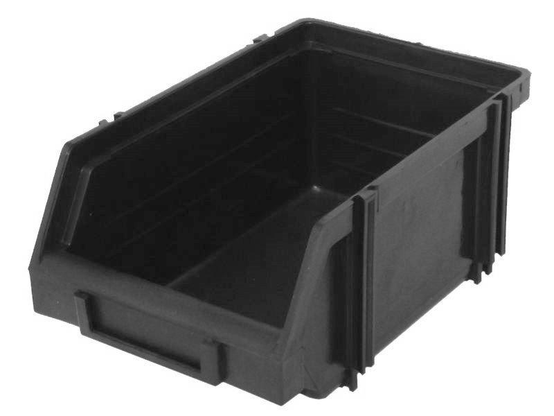 Kontajner Cuvette ModuleBox 1.1-165x110x75mm