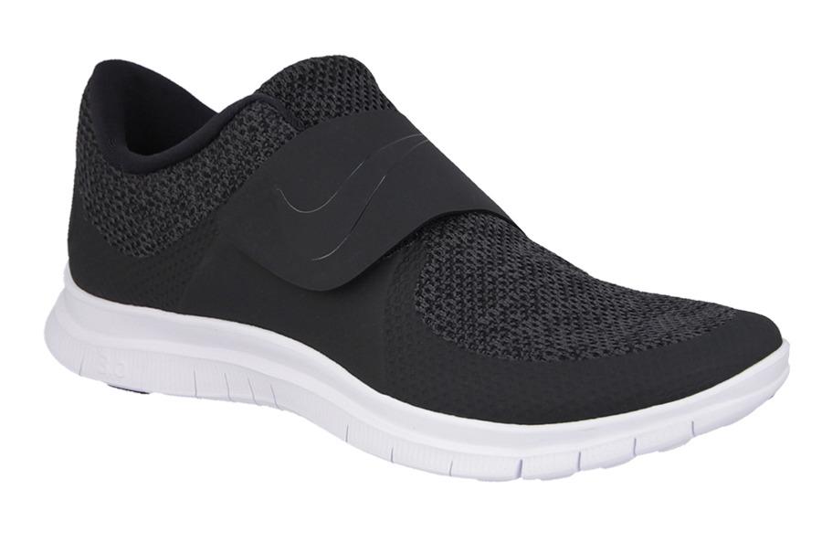 Buty Nike Free Socfly