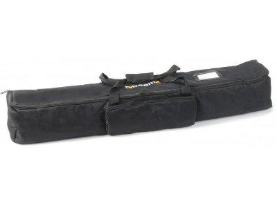 Profesionálny taška kryt pre statív Beamz