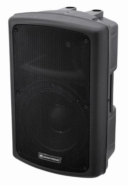 Predaj reproduktora KMA-212 Speaker!