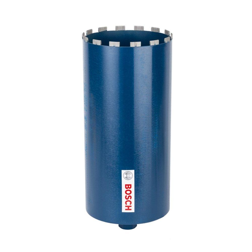 Bosch čipková skrutka pre 226 mm vŕtanie