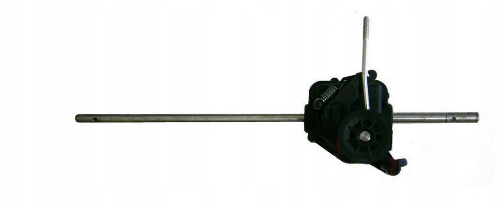 Mechanické BOX 81003059/2 1136-1456-01 181003060/2