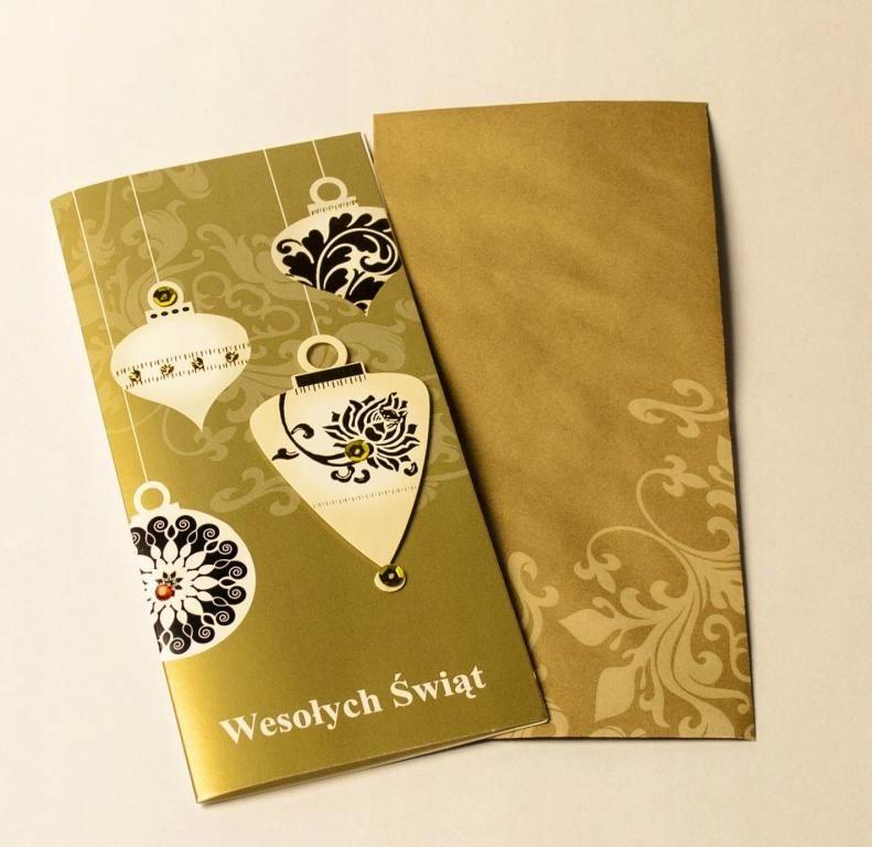 На покупку 6 открыток