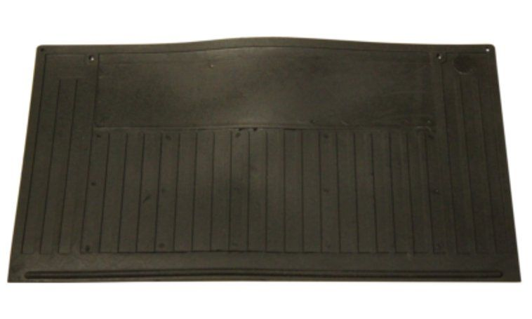 Picture of MUDFLAP  PROTECTIVE ANTIBLOTNY 630X350MM